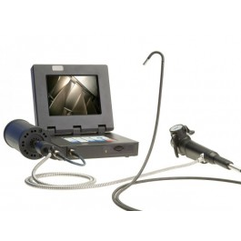 iTool Videoscope