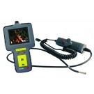 DCS1600ART Articulating Video Borescope