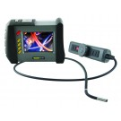 DCS1800 Wireless Articulating Video Borescope System