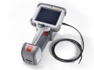 GE Mentor IQ Video Borescope Rental