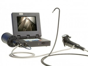 iTool DVR Video borescope rental
