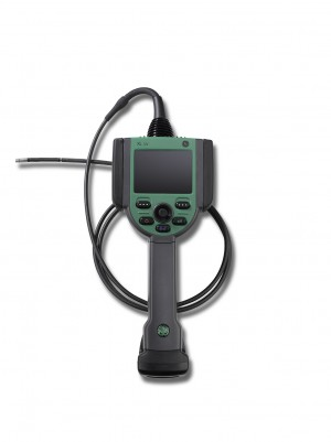 XL Lv video borescope rental