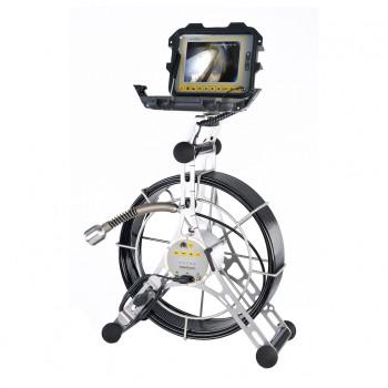 MC50 / MC50Duo Push Camera