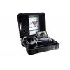 Wohler Vis 250 inspection camera system