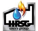 AIT to Exhibit at the 2013 HRSG User Group Conference