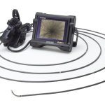 Rent Video Borescopes To Inspect Orbital Welds