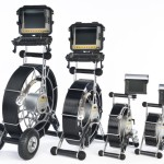 AIT Adds New Industrial minCam Push Camera Family