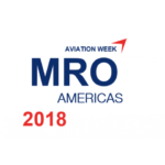 2018 MRO Conference a Success!