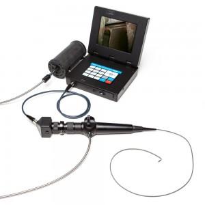 iFlex Fiberscope rental with iTool Image Hub System