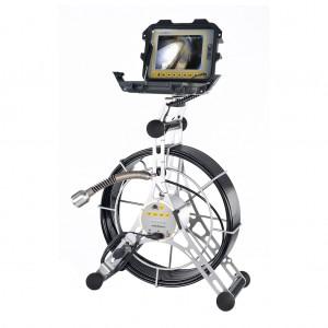 minCam MC50 Push Camera Set